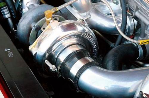 turbo, mecanica, cuidados